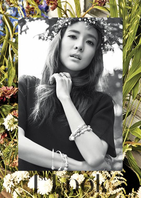 1st Look Magazine Dara-Seungyoon 4